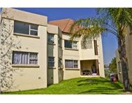 2 Bedroom apartment in Bedfordview