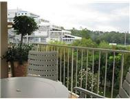 3 Bedroom Apartment / flat for sale in Groenkloof