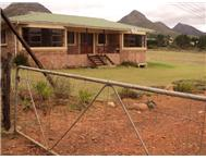 R 590 000 | House for sale in Kareedouw Kareedouw Eastern Cape