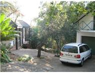 House For Sale in NELSPRUIT & EXT NELSPRUIT
