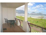 Apartment to rent monthly in MILNERTON MILNERTON