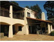 3 Bedroom House for sale in Waterkloof Ridge