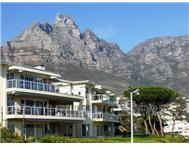 3 Bedroom Apartment / flat for sale in Camps Bay