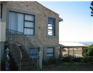 R 1 498 000 | House for sale in Wavecrest Jeffreys Bay Eastern Cape