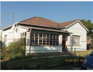 3 Bedroom house in Germiston South