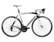 Pinarello FPQuattro Ultegra Road Bike Durban