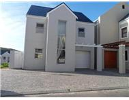3 Bedroom Townhouse for sale in Welgevonden Estate