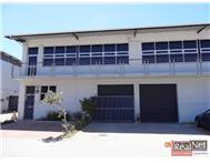 Industrial For Sale in MUIZENBERG CAPE TOWN