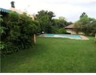 Student accommodation in Bromhof Randburg 5min from taxi stop