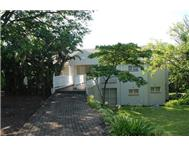 2 Bed 2 Bath Flat/Apartment in Shaka s Rock