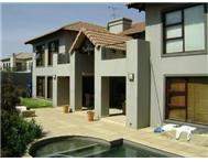 R 5 200 000 | House for sale in Dainfern Valley Sandton Gauteng