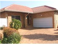 R 2 670 000 | House for sale in Bassonia Estate Johannesburg Gauteng