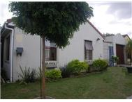 Property for sale in Langeberg Ridge