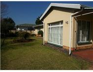 Property to rent in Northmead
