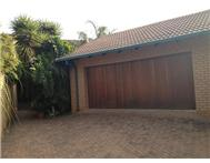R 1 380 000 | Flat/Apartment for sale in Newlands Centurion Gauteng