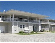 Townhouse for sale in Port Elizabeth