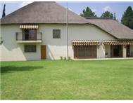 R 1 970 000 | House for sale in Highbury EXT 1 Midvaal Gauteng