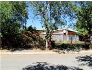 R 868 400 | House for sale in De Aar De Aar Northern Cape