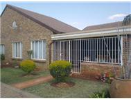 R 650 000 | House for sale in Clarina Pretoria Northern Suburbs Gauteng