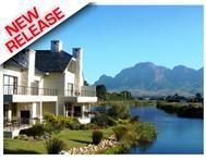 Property for sale in Pearl Valley Golf Estate