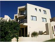 R 940 000 | Flat/Apartment for sale in Central Beach Plettenberg Bay Western Cape