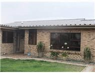 House For Sale in DA NOVA MOSSEL BAY