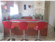 Flat For Sale in Country View Estate MIDRAND