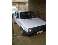 mk1 golf for sale urgent