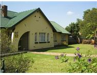 Property for sale in Edendale