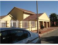Property for sale in Van Riebeeck Park