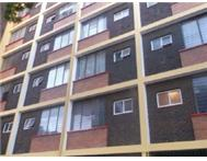 Property for sale in Pretoria CBD