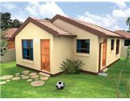 R 439 650 | House for sale in Bram Fischerville Soweto Gauteng