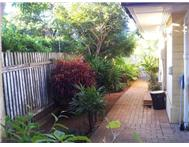 R 3 300 000 | House for sale in Essenwood Berea Kwazulu Natal