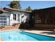 R 1 649 000 | House for sale in Weltevredenpark Randburg Gauteng