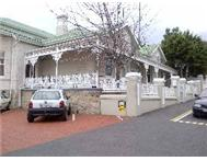 Property to rent in Cape Town