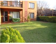 Apartment For Sale in BLOUBOSRAND RANDBURG