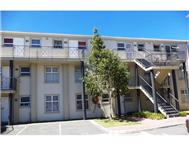 Flat For Sale in ONVERWACHT GORDONS BAY