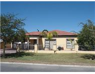 Property for sale in Port Owen