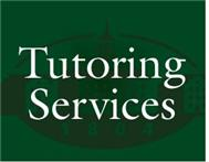 Tutor classes in business studies available