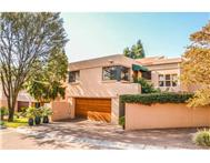 3 Bedroom Cluster in Lonehill