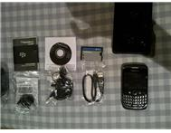 Brand new BlackBerry 9300