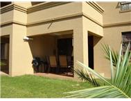R 985 000 | Flat/Apartment for sale in Sunninghill Sandton Gauteng