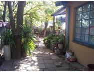 R 940 000 | House for sale in Capital Park Moot West Gauteng