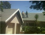 Best home Painters Pretoria Painting Centurion Painting Pr
