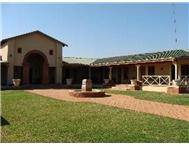 13 Bedroom House for sale in Rustenburg