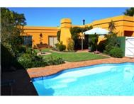 R 1 340 000 | House for sale in Parklands Blaauwberg Western Cape