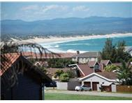 R 2 300 000 | House for sale in Wavecrest Jeffreys Bay Eastern Cape