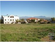 Vacant land / plot for sale in Bel aire