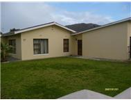 3 Bedroom House for sale in Bredasdorp