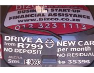 2013 - 2013 For Sale in Cars for Sale Gauteng Pretoria - South Africa